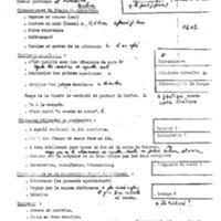 SIC Bin_0310.pdf
