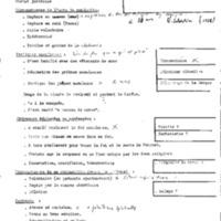 MUR Bin_017.pdf