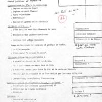 GAL 10.pdf
