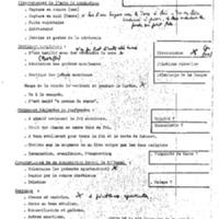 SIC Bin_0407.pdf