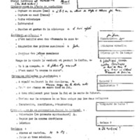 SIC Bin_0304.pdf