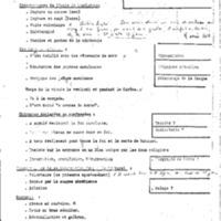 MUR Bin_073.pdf