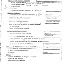 MUR Bin_161.pdf