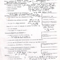 MER 6.pdf