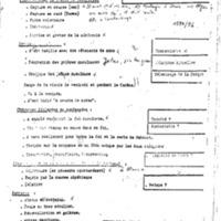 GRE Bin_056.pdf