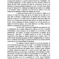 Texte Bennassar 1.pdf
