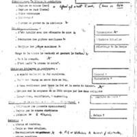 MUR Bin_223.pdf