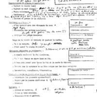 SIC Bin_0441.pdf