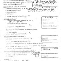 MAJ Bin_119.pdf
